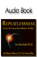 Repeatlessness Audio Book
