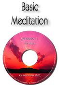 meditation_1_thumb