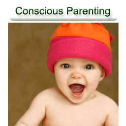 Parenting Class Store Image